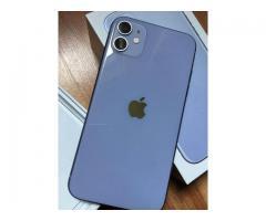 Selling Sealed Apple iPhone 12 Pro iPhone 11 Pro(Whatsapp:+13072969231)