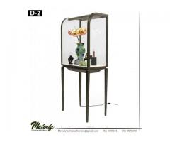 Jewellery Display Stand Abu Dhabi | Rental Display Stand in Dubai | Wooden Display Stand