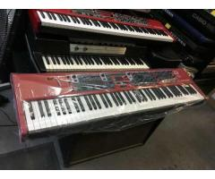 For Sell Yamaha Tyros 5 Keyboard/Playstation 5/iPhone 12 Pro Max