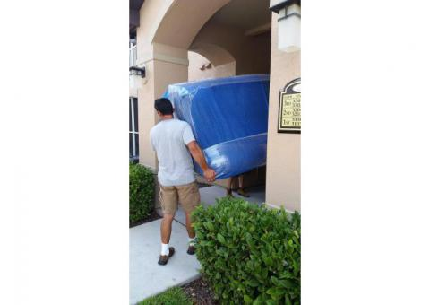 MHJBest House movers and Best furniture movers and Packers0557069210
