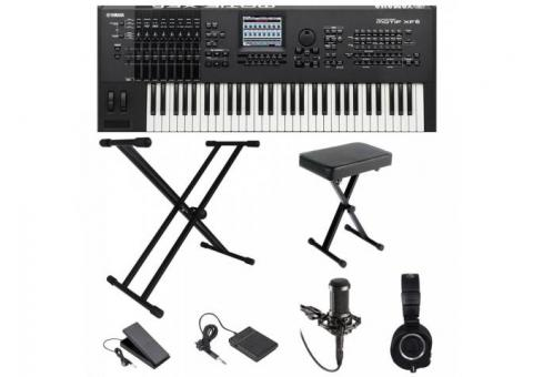 Lowest price ! - YAMAHA. KORG, - Keyboards
