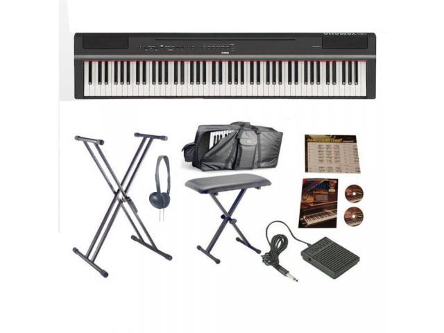 Lowest price ! - YAMAHA. KORG, - Keyboards