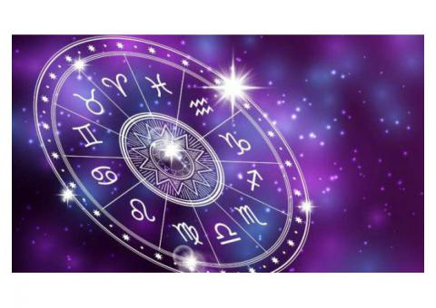 Best Astrology Consultation in Dubai
