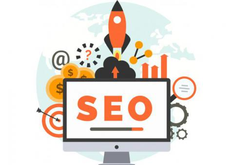 Get Pentagon National SEO Services in Dubai