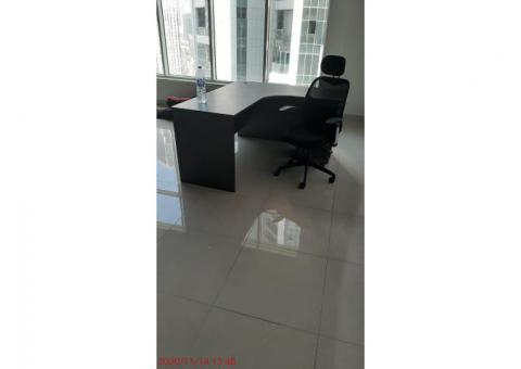 0558601999 USED OFFICE FURNITURE BUYING