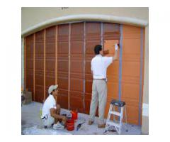 ZTW Carpentry Paint and Wood Furniture/Door/Pergola /Wooden Floor Polish services 052-5868078