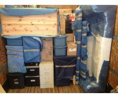 From Nahda Expert Movers And Packers Cheap And Safe
