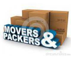 BEST HOUSE MOVERS PACKERS SHIFTERS 050 461 86 83 IN DUBAI