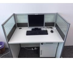 0509155715 WE BUYER OLD OFFICE FURNITURE AND HOME FURNITURE