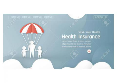 Are you looking for a  rated insurance company in UAE