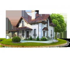 Home Inspection Companies | Real Estate Home inspection | Commercial Property Inspection
