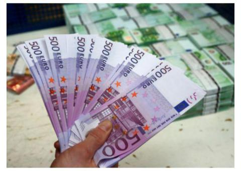 WhatsApp: +380 96 386 6267 ) GET 100% UNDETECTABLE BANK NOTES AND QUALITY DOCUMENTS.