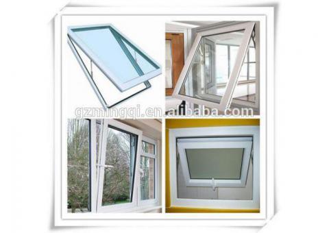 Fly Mesh/Aluminum/Glass, Doors / Windows Installation- 052586807852-5868078