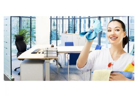 Commercial Clean Group - Gold Coast