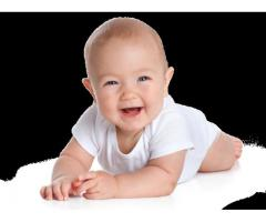 Jumeirah American Clinic - Book Prenatal care in Dubai