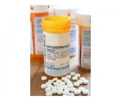 Buy Diazepam, Tramadol, Xanax.LSD,