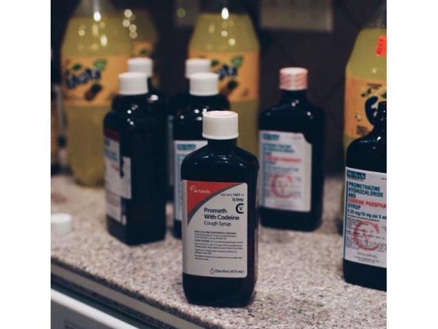 Online Pharmacy For Prescription Drug Sales | Buy Medicine Online