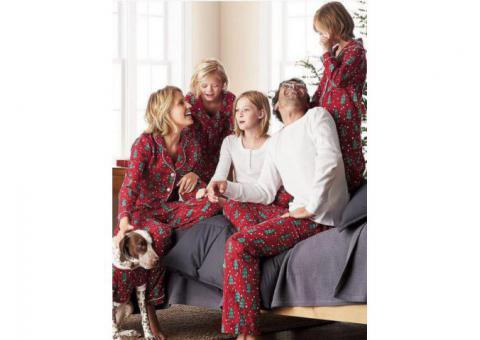 Online wholesale of affordable women's wear