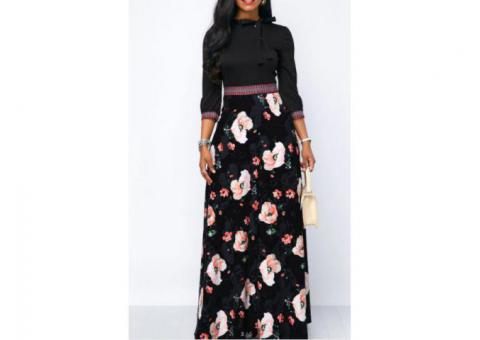 Buy fashion clothes and dresses online