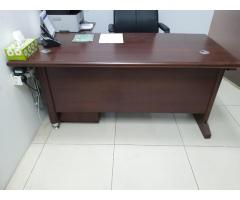0509155715 WE BUYER OLD OFFICE FURNITURE AND APPLINCESS