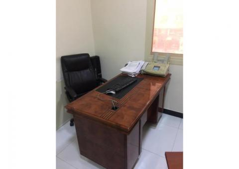 0558613777 USED OFFICE FURNITURE BUYER IN UAE