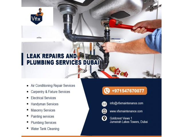 How to Find Reliable Plumbers Near You?