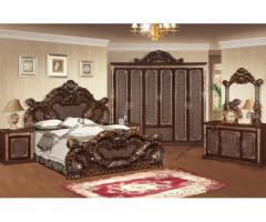 0569044271 WE BUY USED FURNITURE AND APPLINCESS