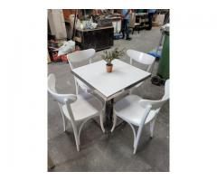 0558601999 USED BIYING FURNITURE AND APPLINCESS