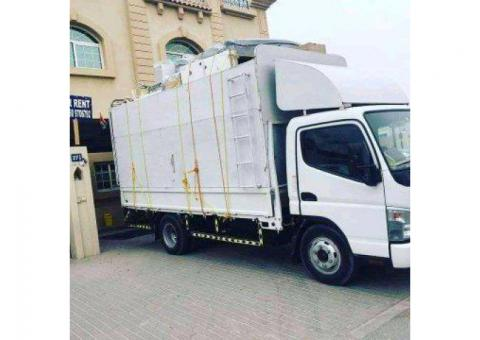 ARA PSCKERS MOVERS AL AIN 0557069210