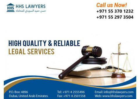 For Legal Drafting Services - Call Us