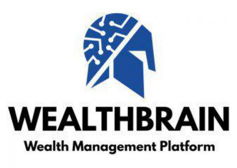 Get support from the expert portfolio manager and investment manager for managing your wealth