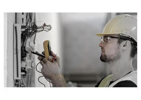 AC, Handyman, Maintenance Dubai | AC Maintenance Dubai
