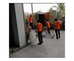 Single item movers in dubai 0559553854