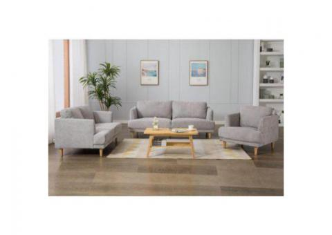 0569044271 USED APPLINCESS AND FURNITURE BUYER IN UAE