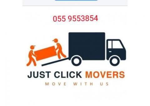 0559553854 Best movers in dubai  single item ,Home close truck