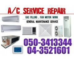 Ac Service Repair Installation in Dubai Industrial City DIC Dubai