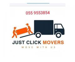 0559553854 Best movers in palm jumeirah single item,home,villa,offices movers close truck