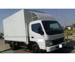 sana house furniture packers movers abu dhabi 0522285623