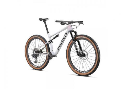 2021 Specialized Epic Pro 29