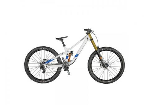 2021 Scott Gambler 900 Tuned Mountain Bike