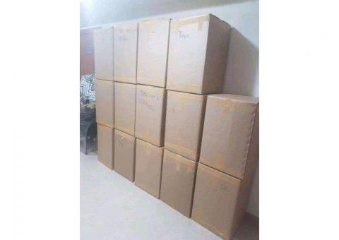 mhj house furniture movers abu dhabi 0557069210