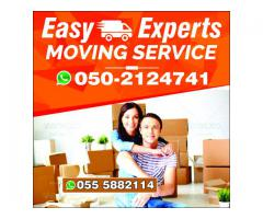 FUJAIRAH PROFESSIONAL HOUSE MOVERS AND PACKERS 0502124741 FUJAIRAH