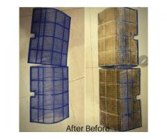 handyman 055-5269352 fixing service carpet curtain ac carpenter