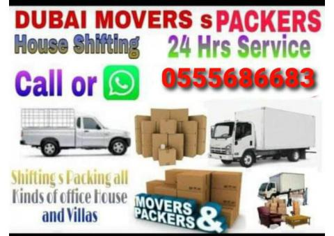Pickup For Rent al nahda dubai 0555686683