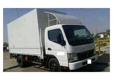 mhj house furniture movers abu dhabi 0557069210