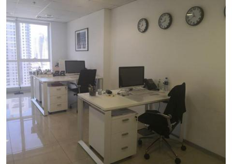 0509155715 OFFICE FURNITURE BUYING AND APPLINCESS