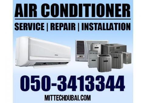 Ac Service Repair in Mirdif Mizhar Al Warqa Oud Al Muteena Muhaisnah Dubai