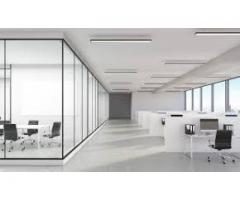 Glass,Aluminium,Gypsum ,Partitioning Maintenance 052-5868078