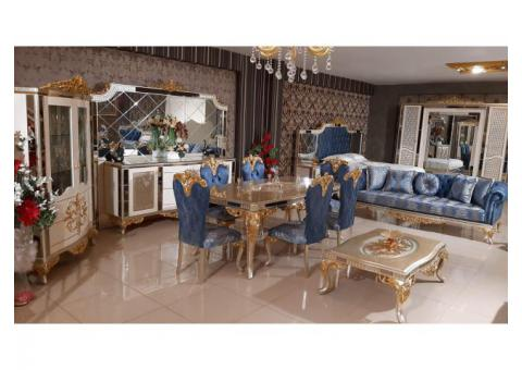 0509155715 FURNITURE OLD BUYING AND APPLINCESS