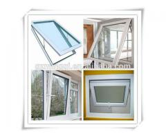 Fly Mesh/Aluminum/Glass ,Doors/ Windows Installation- 052-5868078